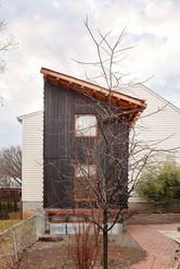 Grass House 2.jpg
