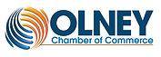Olney - Sandy Spring Chamber of Commerce
