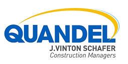 J Vinton Schafer and Sons.jpg