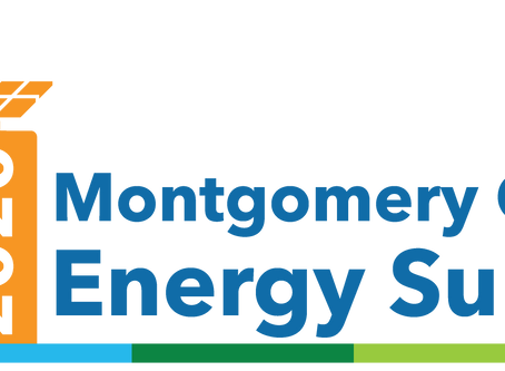 Call for Proposals: 2020 Montgomery County Energy Summit