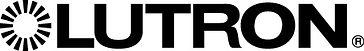 Lutron_logo_K HR.jpg