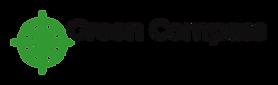 Green Compass-logo (5).png