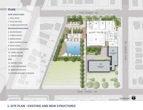 kenilworth_recreation_center_image1_siteplan.jpg