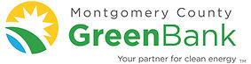 MoCo Green Bank.jpg