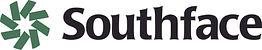 Southface-logo-color-word.jpg