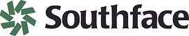 Southface-logo-color-word.jpg