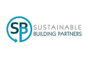 SBP for website.jpg