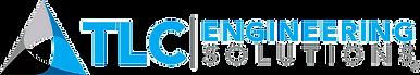 TLC_Logo_Horiz_fullsize_edited_edited.pn