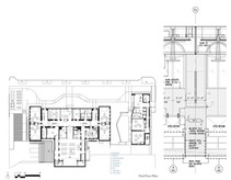mv_renovation_Page_07.jpg