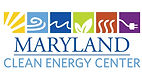 Maryland Clean Enegy Center.jpg