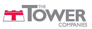 Tower NEW Logo - color.jpg
