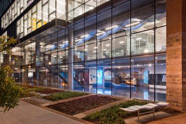 usgbc_innovative_project_of_the_yearnc_environmental_center_6.jpg