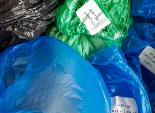 UPDATED - Make Zero Waste a Reality for DC! Help Name our New Campaign!