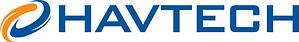 Havtech_logo_notagline.jpg