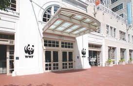 WWF_02_LM_Entrance.png