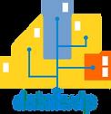 datakwipLarge (1)300.png