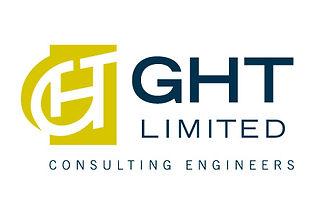 GHT Limited_Raster_2C.jpg