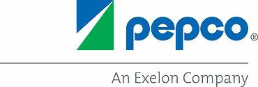 Pepco new.jpg