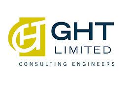 GHT _new 3.1.16.JPG