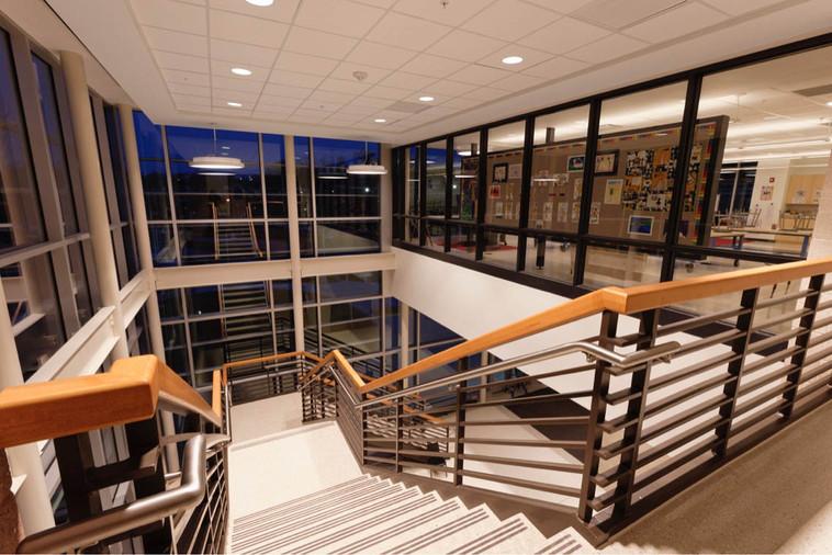 thearc_stairwel.jpg