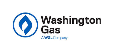 WGL_WashingtonGas_horiz_RGB.JPG