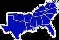 southern%20region%20usgbc_edited.png
