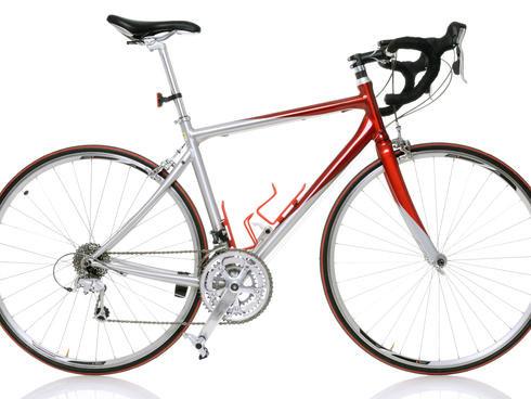 wwf-hq-bike-rack_65540557.jpg