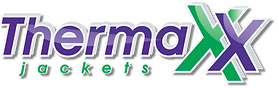 Thermaxx-logo-cropped.png