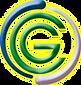 CGlogo1.png