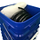Thumbnail: Hydroponic Bucket Kit including 10 buckets (includes shipping)