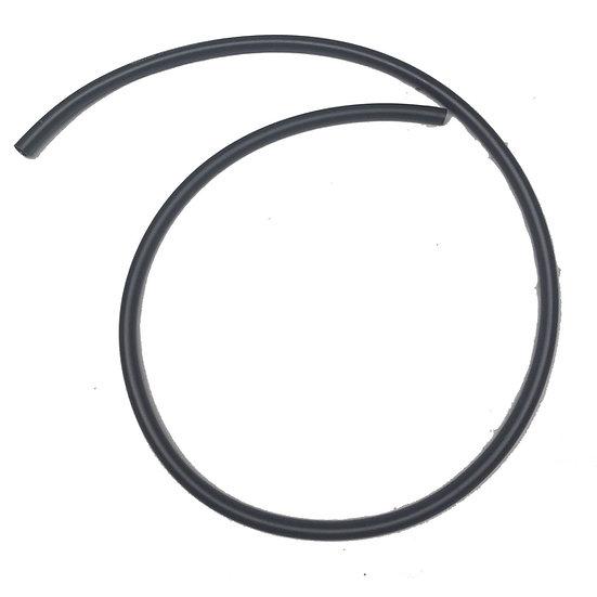 "Tubing - 1/2"" inside diameter - (price /ft)"