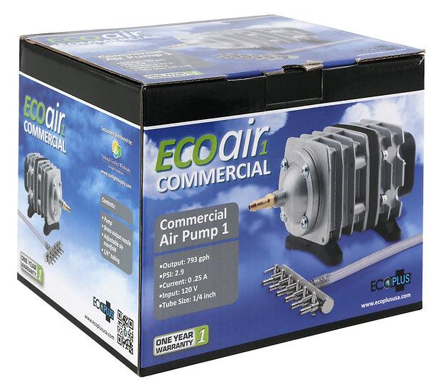 Commercial Air 1 - Air Pump