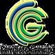 CGlogoTag.png