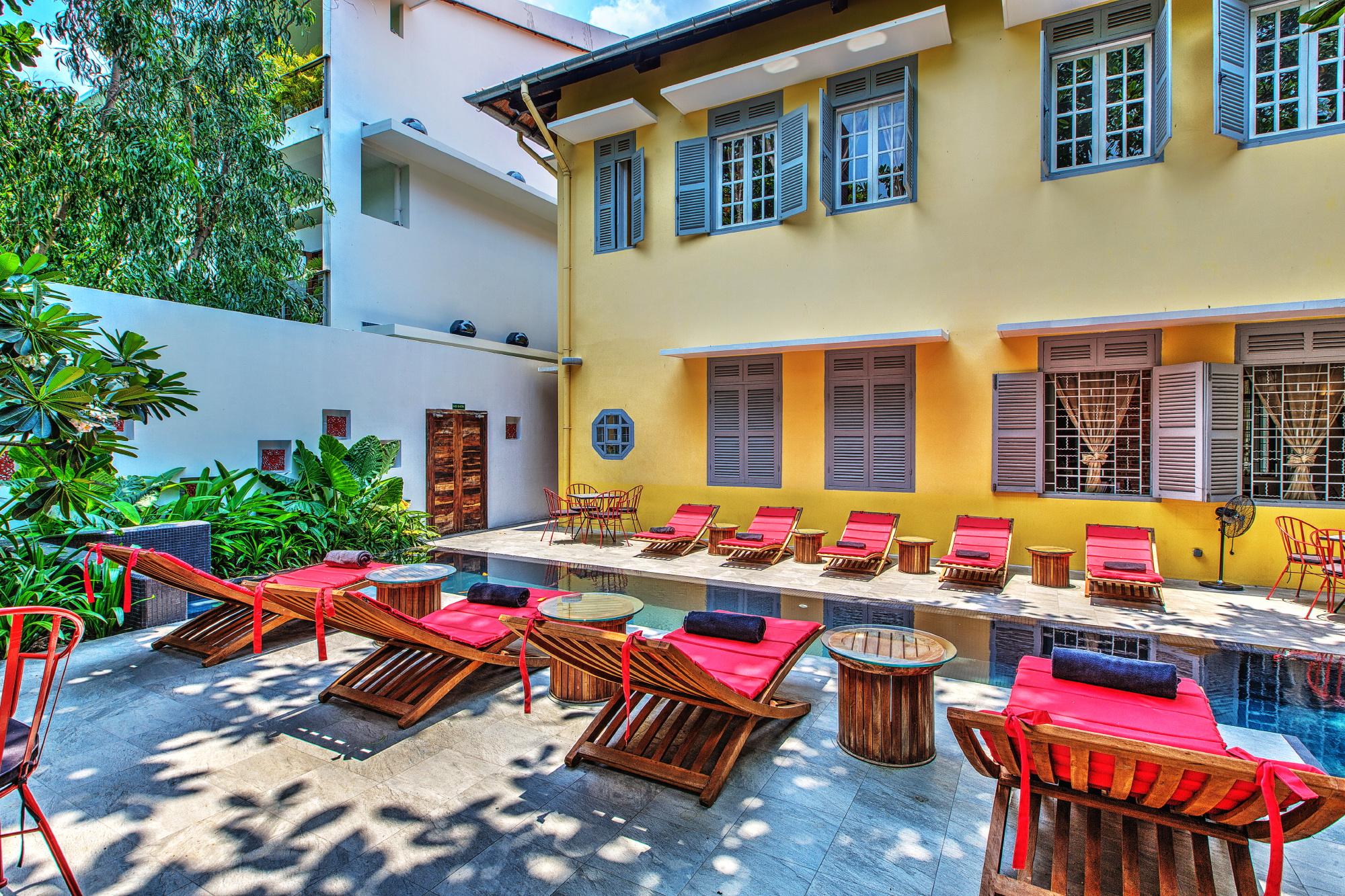 cambodia_gorov-0786_87_88_89_90