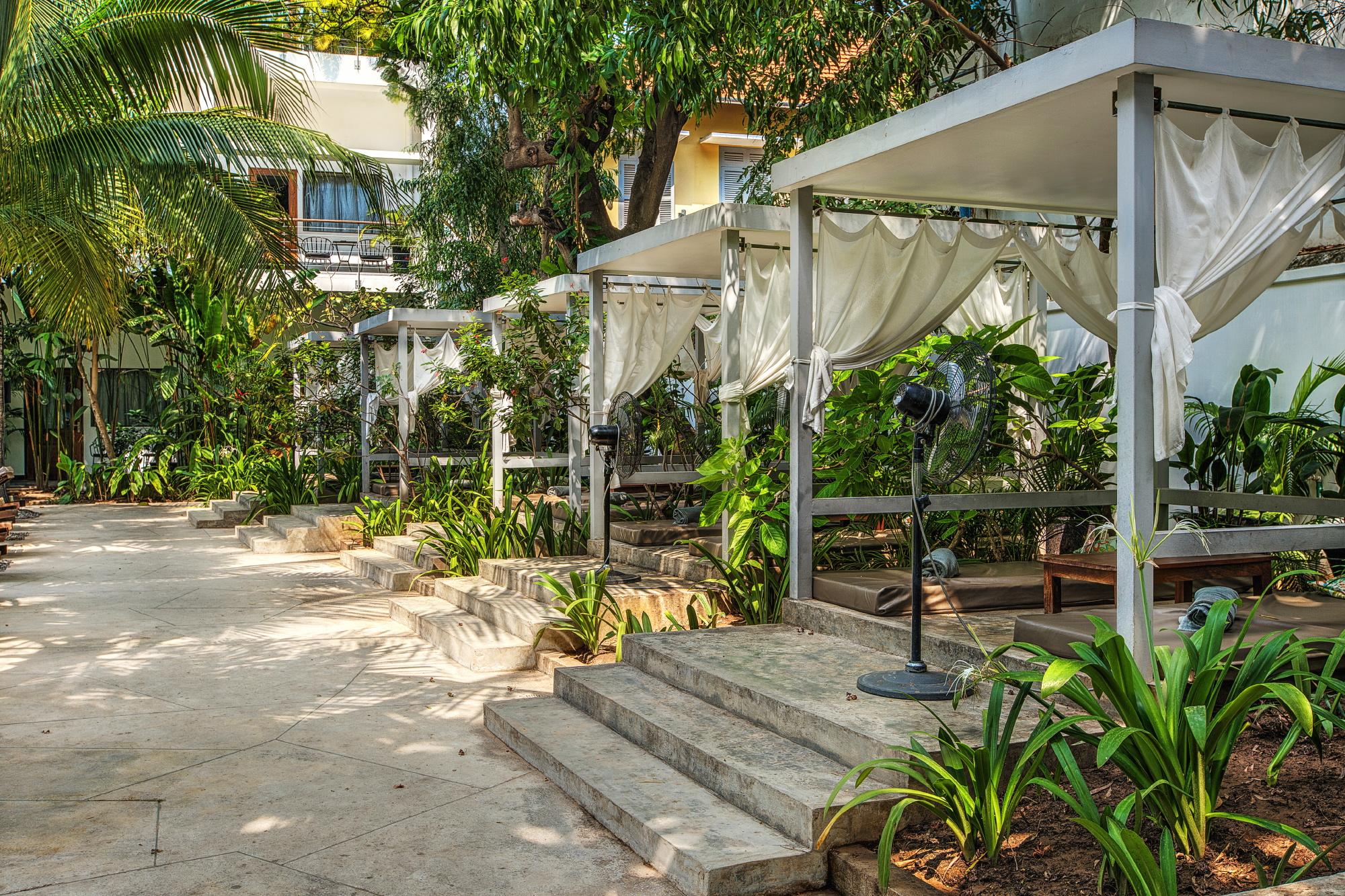 cambodia_gorov-0297_298_299_300_301R