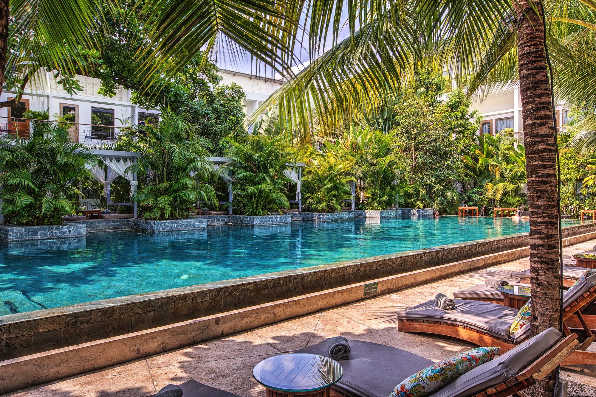 cambodia_gorov-0257_58_59_60_61