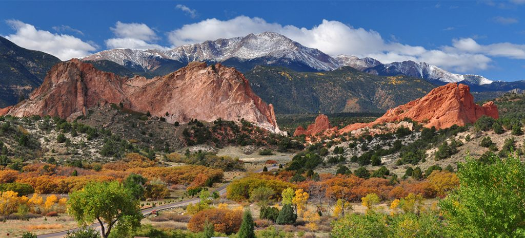 Colorado-Springs-Pikes-Peak-Garden-of-the-Gods-OutThere-Colorado-1024x465
