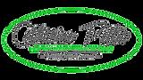 Signature Logo_edited.png
