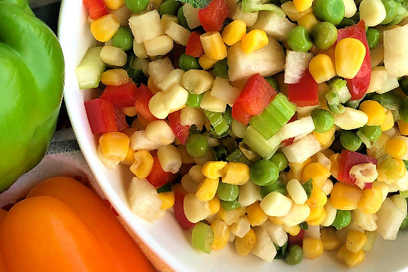 sweet-corn-and-baby-pea-salad-FI.jpg