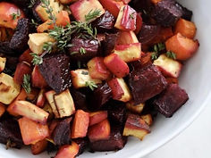 beets-carrots-parsnips-2-ED-500x375_edited.jpg