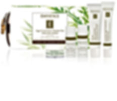 eminence-organics-ac-starter-kit-hr.jpg