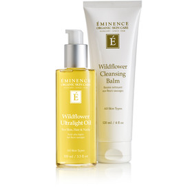 eminence-organics-wildflower-collection_