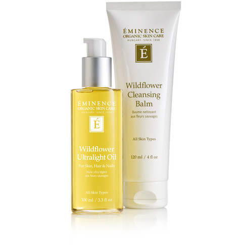 eminence-organics-wildflower-collection_
