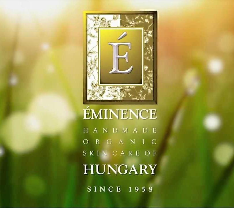 EMMINENCE2.jpg
