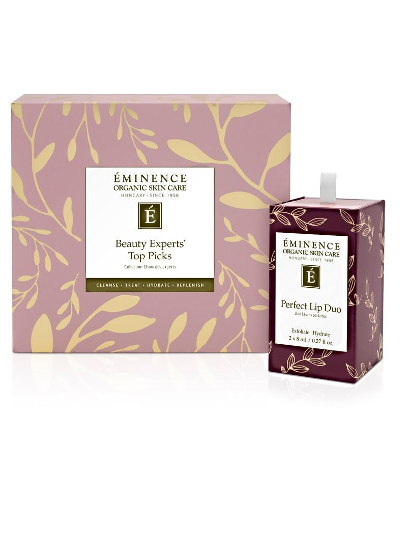 eminence-organics-beauty-experts-top-pic