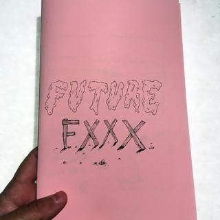 futurecover.jpg