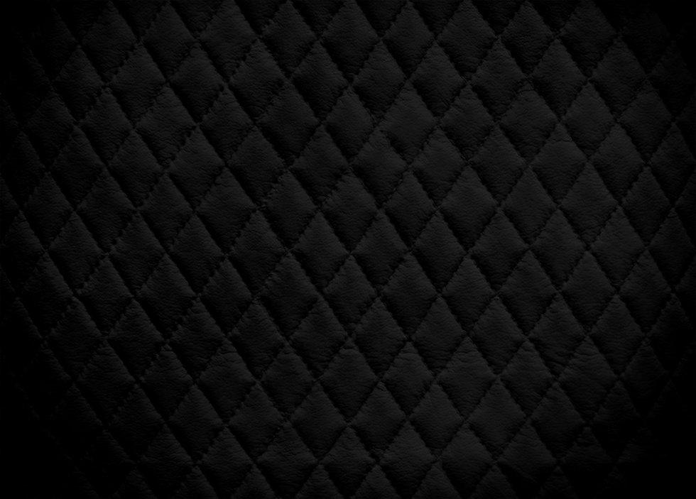 Black%20Cushion_edited.jpg