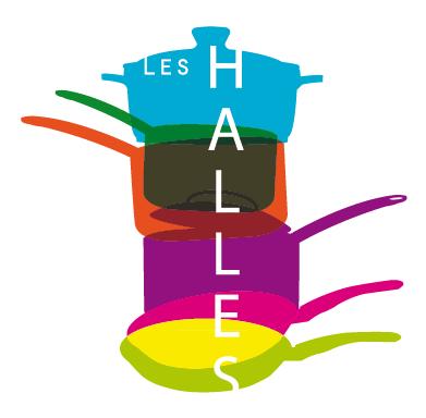 logo final-01.png