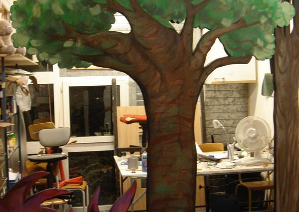 expo-mia-arbre