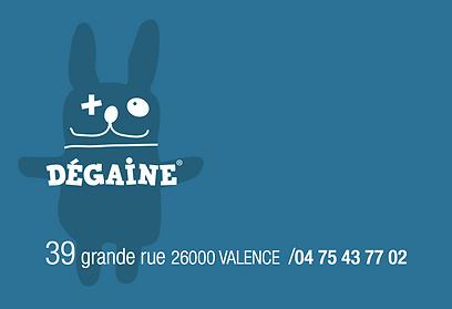 cvverso-degaine.png